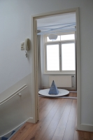 http://www.marijnrooslindgreen.nl/files/gimgs/th-10_DSC_0318.jpg